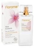 Afbeelding vanFlorame Eau De Parfum Radiant Rose Bio (50ml)