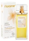 Afbeelding vanFlorame Eau De Parfum Precious Amber (50ml)