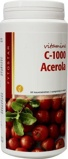 Afbeelding vanFytostar Vitamine C 1000 acerola (60 zuigtabletten)