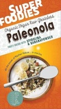 Afbeelding vanSuperfoodies Paleonola fruity greens (200 gram)