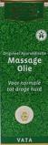 Afbeelding vanMaharishi Ayurveda Vata massage olie bdih 200ml