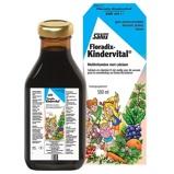 Afbeelding vanSalus Floradix kindervital (500 ml)