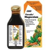 Afbeelding vanSalus Magnesium Mineral Drinkus 250 ml