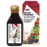 Afbeelding vanSalus Elixer floravital 500ml