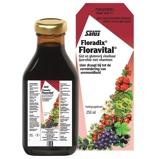 Afbeelding vanSalus Floravital (250 ml)