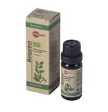 Afbeelding vanAromed Bergamot olie bio (10 ml)
