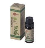 Afbeelding vanAromed Cederhout olie bio (10 ml)