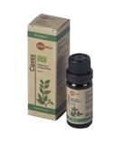 Afbeelding vanAromed Cipres olie bio (10 ml)