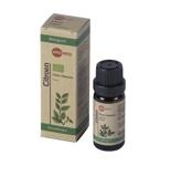 Afbeelding vanAromed Citroen olie bio (10 ml)
