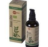 Afbeelding vanAromed Argan olie bio (100 ml)
