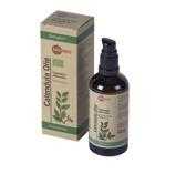 Afbeelding vanAromed Calendula olie bio (100 ml)