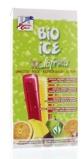 Afbeelding vanFinestra Bio ice pops multi fruit (400 ml)