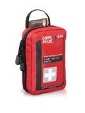 Afbeelding vanCare Plus First Aid Kit Basic, 1 stuks
