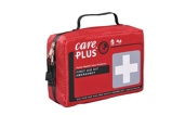 Afbeelding vanCare Plus First Aid Kit Emergency 1ST