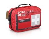 Afbeelding vanCare Plus First aid kit family 1 stuk