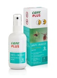 Afbeelding vanCare Plus Anti Insect Natural Spray, 100 ml transparant