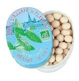 Afbeelding vanAnis de Flavigny Anijspastilles Mint, 50 gram
