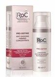 Afbeelding vanRoc Pro Define Concentrate Anti Sagging Firming 50ml