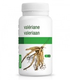 Afbeelding vanPurasana Valeriaan 30 mg (70 capsules)