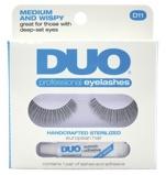 Afbeelding vanArdell Duo professional eyelash kit d11 1 set