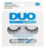 Afbeelding vanArdell Duo professional eyelash kit d13 1 set