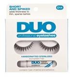 Afbeelding vanArdell Duo professional eyelash kit d14 1 set