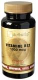 Afbeelding vanArtelle Vitamine B12 1000 mcg (120 zuigtabletten)
