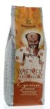 Afbeelding vanSonnentor Espresso koffie gemalen Weense verleiding bio (500 gram)