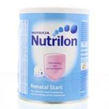 Afbeelding vanNutrilon Nenatal Start, 400 gram