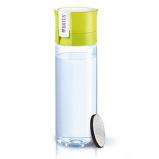 Afbeelding vanBrita Fill & Go Vital Waterfles met Filter 0,6 L
