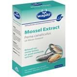 Afbeelding vanWapiti Groenlipmossel extract 30 capsules