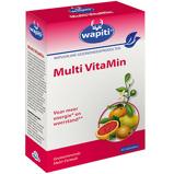 Afbeelding vanWapiti Multi Vitamin Tabletten 45st