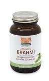 Afbeelding vanMattisson Brahmi bacopa monnieri bacoside 50% extract (120 tabletten)
