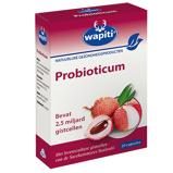 Afbeelding vanWapiti Probioticum Capsules 20st