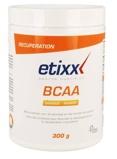 Afbeelding vanEtixx Recuperation BCAA Orange Mango 300GR