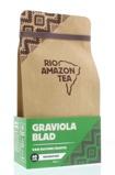 Afbeelding vanRio Amazon Graviola Kruidenthee Builtjes 40st