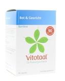 Afbeelding vanVitotaal Bamboe (90 capsules)
