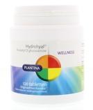 Afbeelding vanPlantina Wellness HydroHyal® Tabetten 120TB