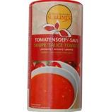 Afbeelding vanSublimix Tomatensoep saus glutenvrij (240 gram)