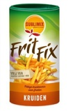 Afbeelding vanSublimix Frit mix kruiden glutenvrij (300 gram)