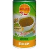 Afbeelding vanSublimix Groentebouillon glutenvrij (230 gram)