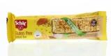 Afbeelding vanGlutenvrije Cereal bar Schär