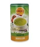 Afbeelding vanSublimix Groentebouillon glutenvrij (540 gram)