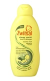 Afbeelding vanZwitsal Bad & Wasgel Slaap Zacht Eucalyptus 400 ml