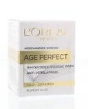 Afbeelding vanL'Oréal Paris Dermo Expertise Oogcrème Age Perfect 15ML