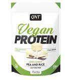 Afbeelding vanQNT Vegan Protein Vanilla Macaroon 500 gr