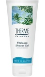 Afbeelding vanTherme Shower gel thalasso 200ml