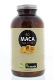 Afbeelding vanHanoju Bio maca premium 4:1 extract 500 mg (720 tabletten)