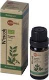 Afbeelding vanAromed Wierook olie bio (5 ml)