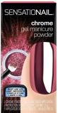 Afbeelding vanSensationail Chrome Powder Rose, 1.5 gram
